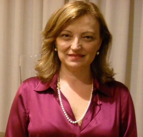 È Francesca Ganci il nuovo segretario generale del Comune di Alessandria