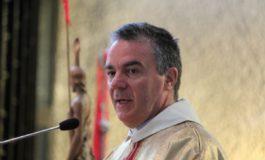 Ha 57 anni e viene da Biella il nuovo Vescovo di Casale