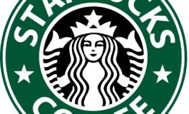 Starbucks assume migliaia di rifugiati: ecco l'esercito industriale di riserva!