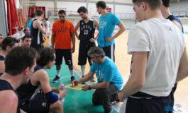 Pallacanestro: coach Tricerri confermato alla guida della selezione universitaria