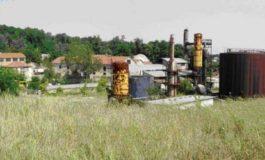 Ecolibarna e Serravalle Scrivia: la vergogna infinita della nostra provincia