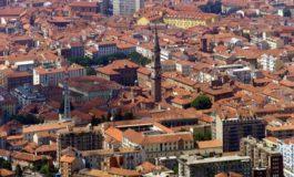 Torino e Alessandria le città più inquinate in Piemonte