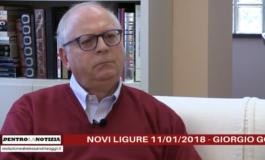 """Giorgio Gori, le sorelle Parodi e il """"dietro le quinte"""" della prossima campagna elettorale"""