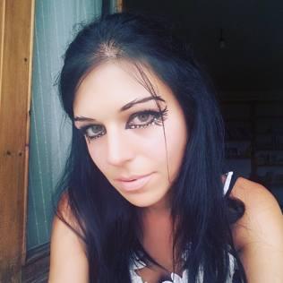 Alessia Puppo è morta annegata