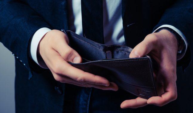 Secondo qualcuno aumentano sia i prestiti che i redditi: com'è possibile?