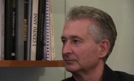 Tino Rossi: sogno un Grande Nord Padano locomotiva dell'Italia e dell'Europa