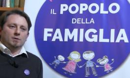 Bianchino Baretti: sogno una famiglia forte come una pietra su cui edificare una società nuova