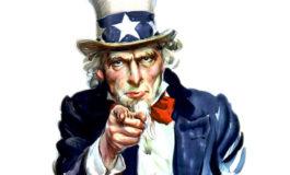Le asinate americane hanno un'origine esoterica: piccola storia e grandi illusioni