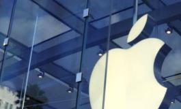 Apple, 59 cause per rallentamento iPhone