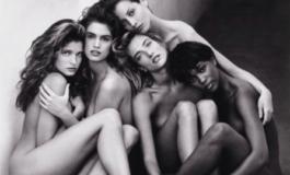 Sotheby's, all'asta foto di moda da 500.000 dollari