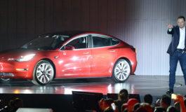 Tesla, inizia il declino: troppi guai per Elon Musk