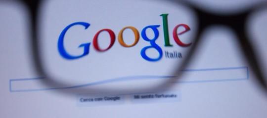Come gestire e proteggere i propri dati su Google, secondo Google