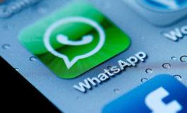 Whatsapp, tre novità in arrivo nella nuova versione