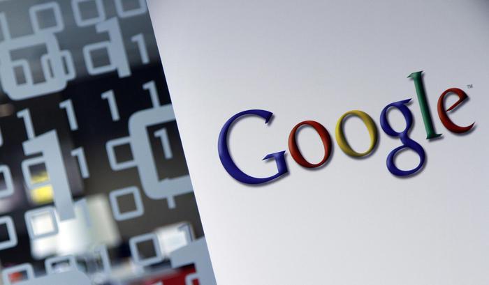 Google cambia Gmail, i messaggi si autoeliminano