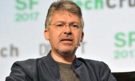 Apple ha rubato a Google il capo dell'intelligenza artificiale
