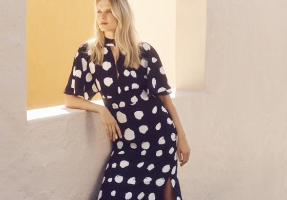 Amazon Moda lancia il nuovo marchio di abbigliamento Truth & Fable