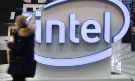 """Occhiali """"smart"""": anche Intel rinuncia"""