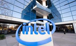 Apple farà i processori per i Mac da sola, Intel crolla