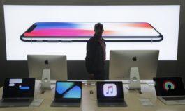 Schermo curvy e gesti: ecco come sarà l'iPhone del futuro
