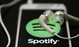 Gli effetti di Spotify sulla musica: così la app decide quello che ascoltiamo
