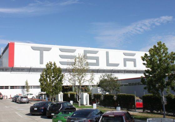 La realtà di Tesla mostra crepe evidenti e questo dovrebbe preoccupare gli investitori
