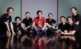 Dai primi smartphone al miracolo Xiaomi