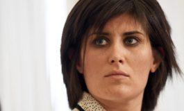 Piazza S.Carlo: chiesto rinvio a giudizio per la sindaca Appendino