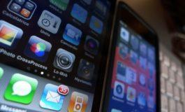 Apple: stop alle app che producono criptovalute