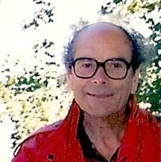 Morto Carpené, inventore della StrAlessandria