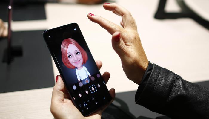 Gran Bretagna: chatbot batte i medici nelle diagnosi