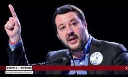 Moncalvo: se la Lega, dopo il sorpasso nei sondaggi, dovesse prevalere al prossimo ballottaggio, per i Grillini sarebbero dolori