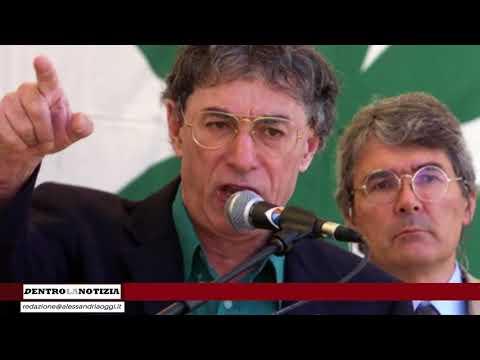 Moncalvo: la Lega Nord con Salvini è diventata la Lega Italia