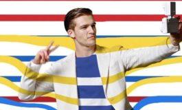 Pitti Uomo: la moda maschile italiana cresce del 3,4% nel 2017