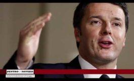 """Dal """"Patto del Nazareno"""" al """"Patto di Arcore"""": Matteo Renzi a Mediaset per condurre un programma Tv"""