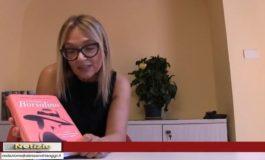 Tra saggistica e narrativa il nuovo romanzo di Rossana Balduzzi su Giuseppe Borsalino