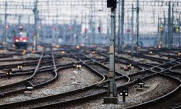 Gianfranco Battisti e Gianluigi Castelli: chi sono i nuovi vertici di Ferrovie