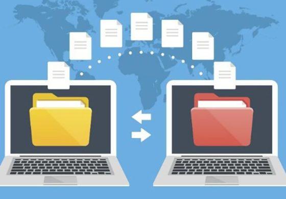 Google, Microsoft, Facebook: portabilità dati
