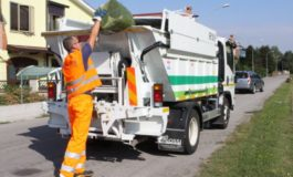 Aral ha deciso di non raccogliere più i rifiuti a Castelceriolo, Cascinagrossa e Spinetta Marengo fino a nuova disposizione