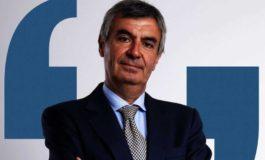 Avvocato milanese muore nella sua casa di campagna per la puntura di un calabrone
