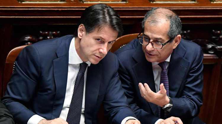 Legge di Bilancio 2019: cosa conterrà la manovra che rischia di mettere in crisi il governo