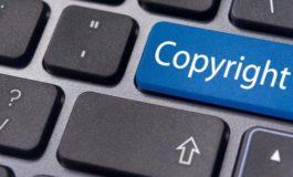 """Ecco il """"percorso di guerra"""" dei giornali dopo il """"sì"""" al copyright Ue"""