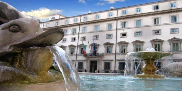 Italia: segnali positivi dal mercato del credito al dettaglio