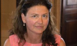 Vertenza mense, contestata l'assessora Silvia Straneo