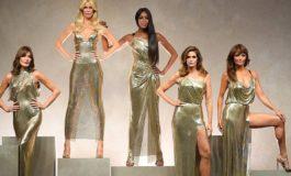 Versace va agli americani per 1,83 miliardi di Euro