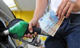Carburanti: cambiano i nomi per benzina, gasolio e metano