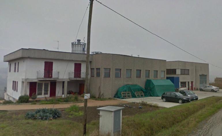 La falegnameria della droga: arrestato il falegname spacciatore