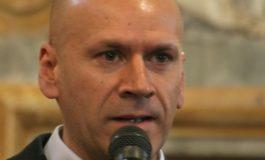 Bertola dei Cinque Stelle sfiderà Chiamparino per la poltrona di governatore del Piemonte