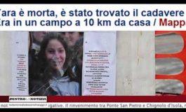 Gigi Moncalvo: un nuovo libro apre scenari impensabili sulla probabile innocenza di Massimo Bossetti