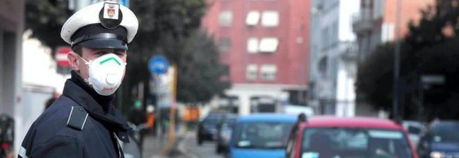 Anche ad Alessandria le misure antismog, fatte salve le deroghe della Regione Piemointe