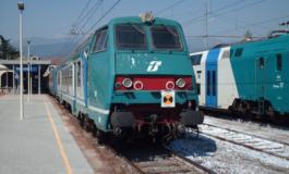 Finalmente riaperta la tratta ferroviaria Acqui – Genova